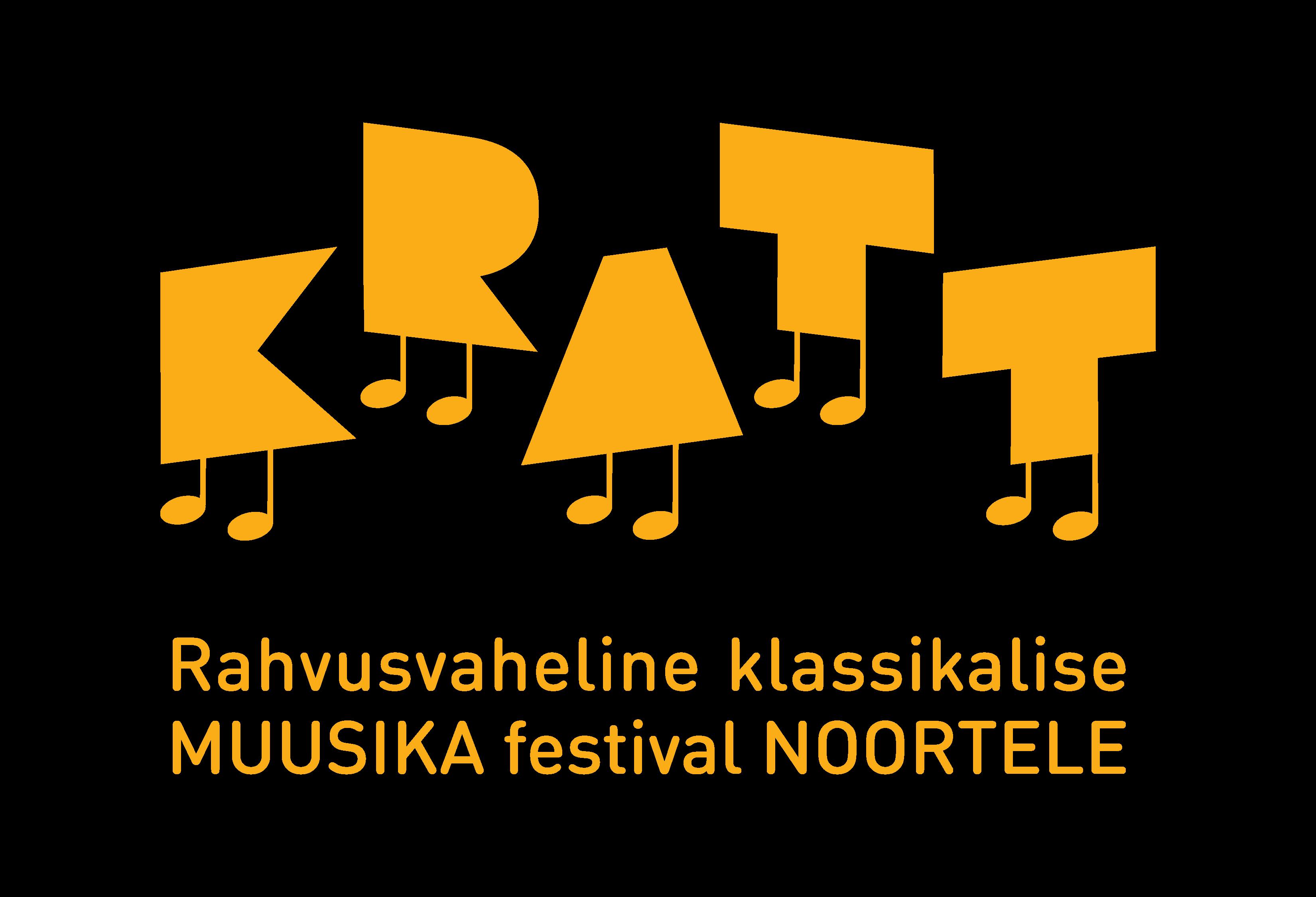 KRATT Logo