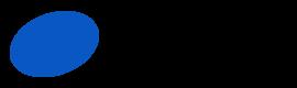 Eesti Muusikakoolide Liit