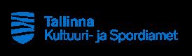 Tallinna Kultuuri- ja Spordiamet