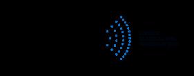 UNESCO Muusikalinna kandidaat 2021